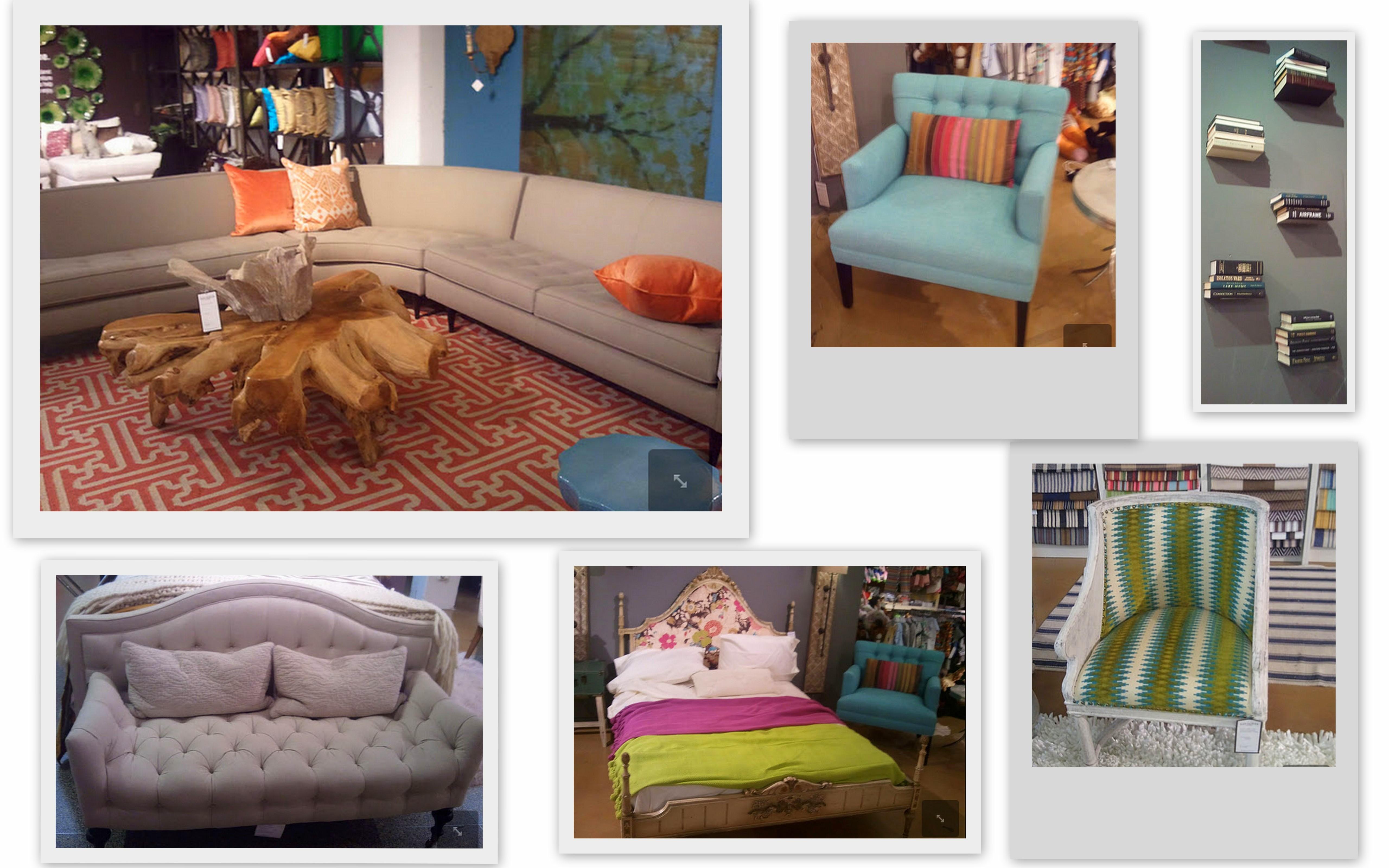 High Fashion Home Houston High Fashion Home  Naturale Chronicles