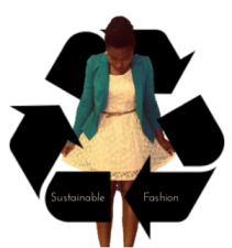 sustainablefashion