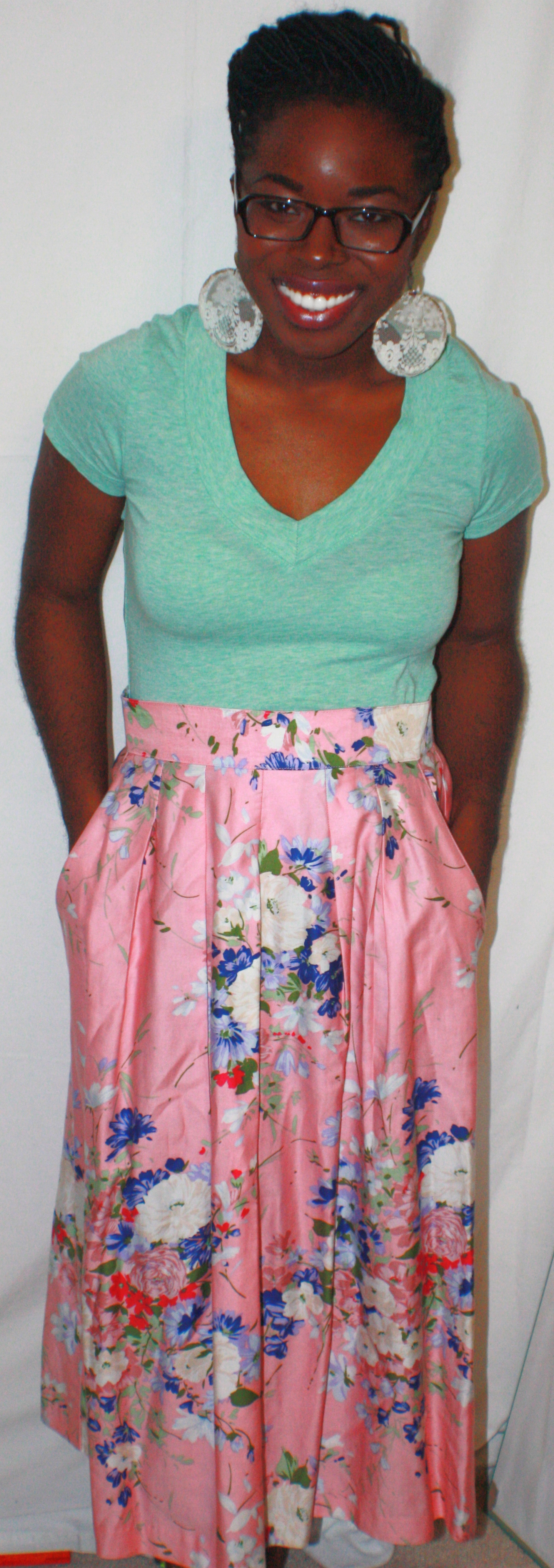 clothes swap | Search Results | Naturale Chronicles | Page 2