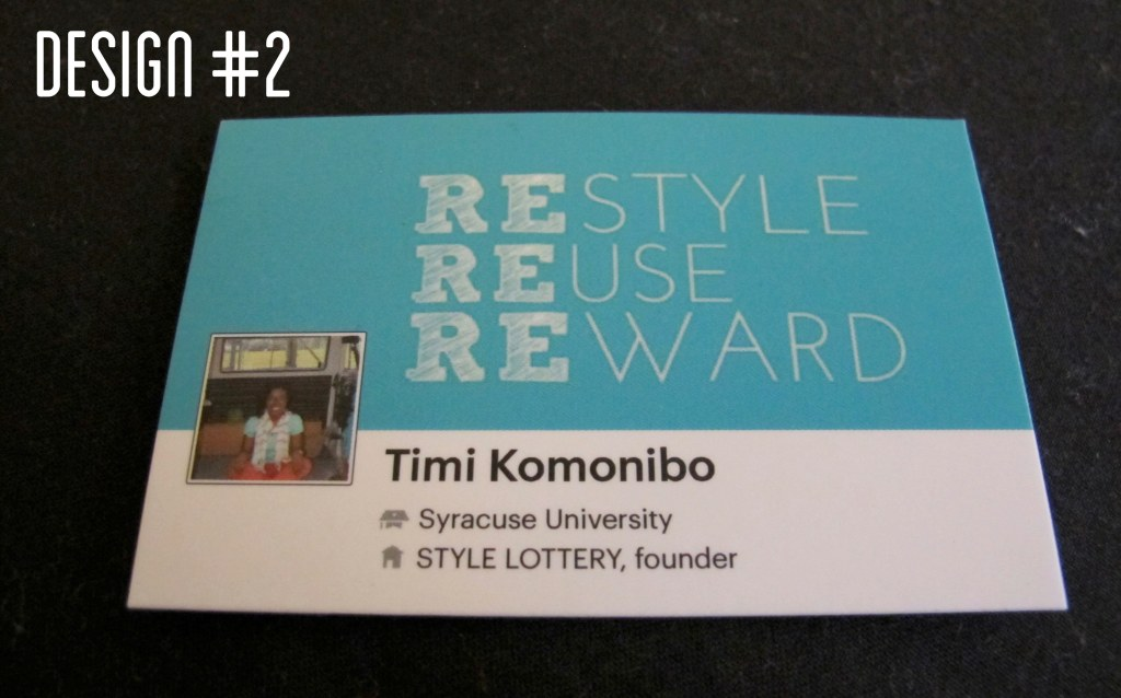 Stylelottery_businesscards Dec 13, 2013 10-033