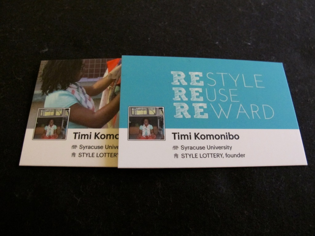 Stylelottery_businesscards Dec 13, 2013 10-035