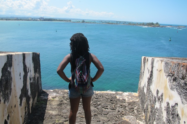 PuertoRico_2014_Timi 3648x2432-018