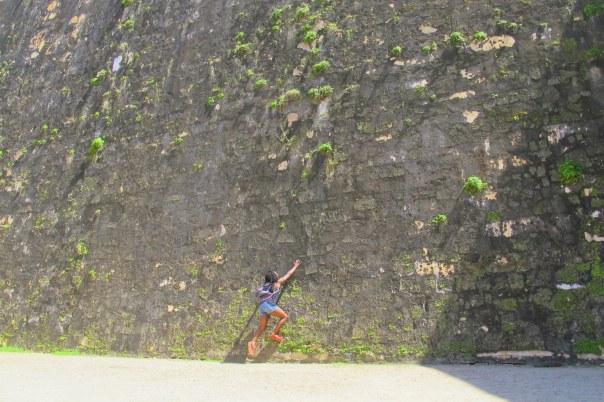 PuertoRico_2014_Timi 3648x2432-024