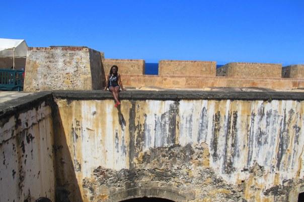 PuertoRico_2014_Timi 3648x2432-026