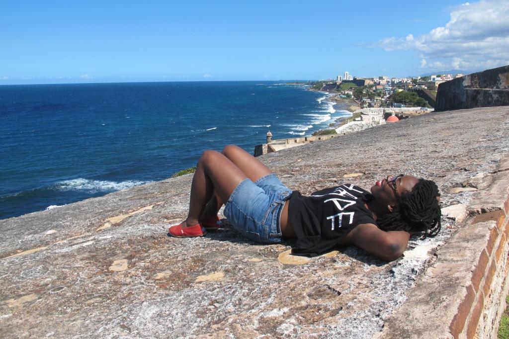 PuertoRico_2014_Timi 3648x2432-032